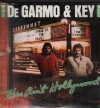 Product Image: DeGarmo & Key Band - This Ain't Hollywood