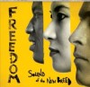 Product Image: Sound Of The New Breed - Freedom