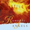 Product Image: Graham Kendrick - Rumours Of Angels