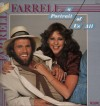 Product Image: Farrell And Farrell - A Portrait Of Us All