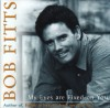 Product Image: Bob Fitts - My Eyes Are Fixed On You