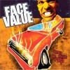 Product Image: Face Value - There's Always The Radio