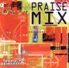 Product Image: Spring Harvest - Praise Mix 2000