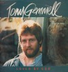 Product Image: Tony Gemmell - Loved By God
