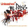 Product Image: New Wine - Unleashed: The Pulse, Scorching Tracks For A Jesus Generation