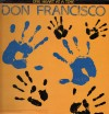 Product Image: Don Francisco - One Heart At A Time