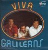 Product Image: The Galileans - Viva