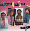 Product Image: Gaither Vocal Band - One X 1