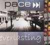 Product Image: Pace - Everlasting