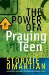 Product Image: Stormie Omartian - The Power of a Praying Teen