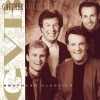 Product Image: Gaither Vocal Band - Southern Classics
