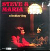 Steve And Maria Gardner - A Better Day