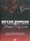 Product Image: Bryan Duncan & The NehoSoul Band - Music City Live