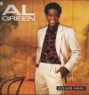 Product Image: Al Green - Going Away
