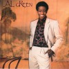 Product Image: Al Green - He Is The Light