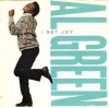 Product Image: Al Green - I Get Joy