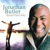 Product Image: Jonathan Butler - Brand New Day