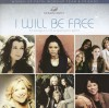 Product Image: Women Of Faith - I Will Be Free
