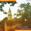Product Image: 40 Timeless Hymns On Pipe Organ - Hail The King Of Earth And Heaven