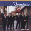 Product Image: The Orange County Supertones - Chase The Sun