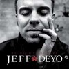 Product Image: Jeff Deyo - The Worship Collection
