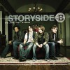 Product Image: StorySide:B - We Are Not Alone