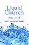 Pete Ward - Liquid Church