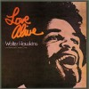 Product Image: Walter Hawkins & The Love Center Choir - Love Alive