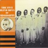Product Image: Five Blind Boys Of Mississippi - The Five Blind Boys Of Mississippi 1947-1951