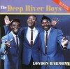 Product Image: The Deep River Boys - London Harmony