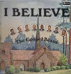 Product Image: The Gospel Brass - I Believe