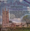 Product Image: The Glasgow Phoenix Choir, The Leeds Parish Church Choir, The London Evangelist  - Songs Of Praise: An Hour Of Favourite Hymns