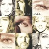 Product Image: First Call - Sacred Journey