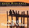 Product Image: John Gerighty - A Still Small Voice