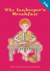 Product Image: Niki Davies - The Innkeeper's Breakfast