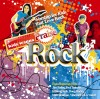 Product Image: Kids Wanna Praise - Kids Wanna Praise: Rock
