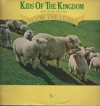 Product Image: Annie Herring - Kids Of The Kingdom: Follow The Leader