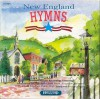 Product Image: New England - Hymns