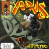 Product Image: Xodus - Animated
