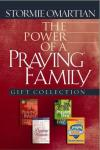 Product Image: Stormie Omartian - The Power of a Praying Family Gift Collection