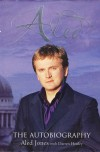 Product Image: Aled Jones - Aled Jones: The Autobiography