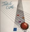 Product Image: Idle Cure - Idle Cure