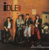 Product Image: Idle Cure - 2nd Avenue