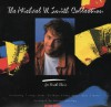 Product Image: Robert Sterling - The Michael W Smith Collection For Youth Choir