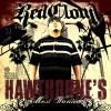 Product Image: RedCloud - Hawthorne's Most Wanted