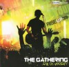 Product Image: The Gathering - Rise Up: Live UK Worship