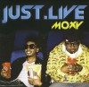 Product Image: Just.Live - Moxy