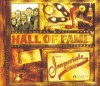 Product Image: The Imperials - Hall Of Fame Series