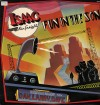 Product Image: Isaac Air Freight - Fun In The Son
