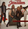 Product Image: Jerusalem - Can't Stop Us Now